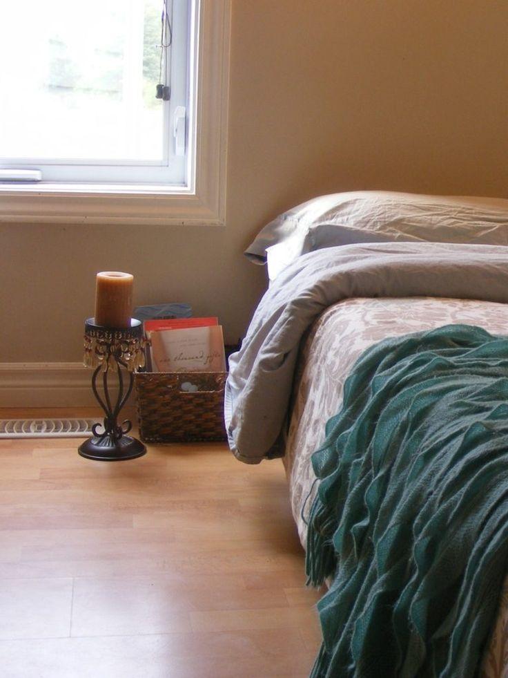 Best 25 Raised Bed Frame ideas on