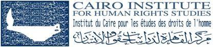17 novembre 2015 - Appel à la «raison» française Alors que l'Europe n'a d'autre choix que de s'attaquer aux racines du terrorisme.