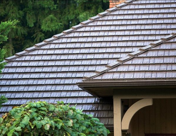 Best Choosing Roofing Shingles For Your Houston Tx Home Metal 400 x 300