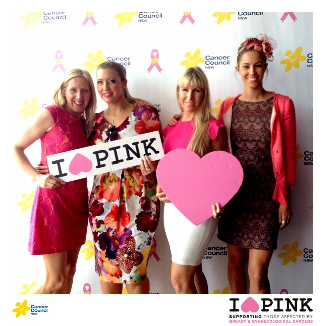 Every day in #Australia around 50 women are diagnosed with breast or a gynaecological cancer. Whether it's selling merchandise, volunteering on Pink Ribbon Day or hosting a Girls' Night In, by going #Pink you'll be helping @Brenda Herrick Council beat women's cancers. Visit pinkribbonday.com.au for how to get in involved!   #hope #cancer #breastcancer #quote#cancercouncil #love #photooftheday #dailygram#instadaily #instalike #instagood #like #girls#women #fashion #style