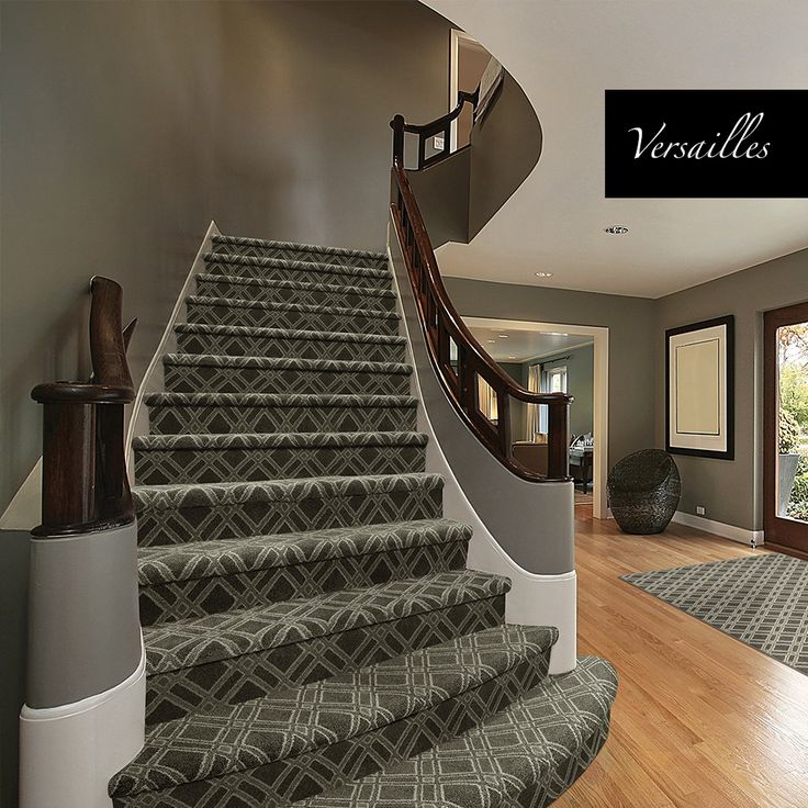 Animal Print Rug Runners For Stairs: 42 Best Animal Print Stair Runners Images On Pinterest
