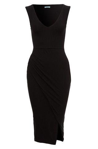 Harding Dress – KOOKAÏ