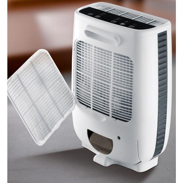 35 best Déshumidificateurs du0027air images on Pinterest Simile - probleme d humidite maison