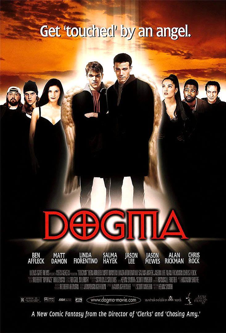 «Википедия Последние Рыцари Фильм» — 2008