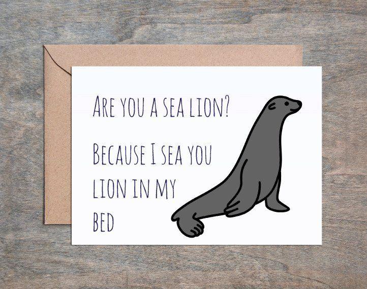 Best 20 Boyfriend Birthday Cards ideas – Funny Birthday Cards for Men