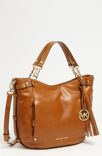 MICHAEL Michael Kors 'Devon - Large'...    $398.00