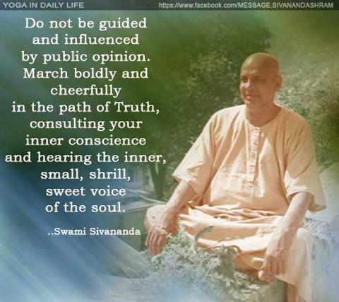 Inspirational & Motivational Quotes about Sivananda. Download our app:  https://itunes.apple.com/au/app/sivananda-saraswati-wisdom/id894433957?mt=8&at=%26at%3D11lHIX