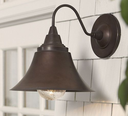 Brass Outdoor Garage Lights: 25+ Best Ideas About Outdoor Light Fixtures On Pinterest