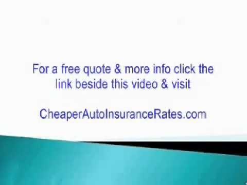 "(Car insurance companies in Fresno, California) Rates CHANNELS - WATCH VIDEO HERE -> http://bestcar.solutions/car-insurance-companies-in-fresno-california-rates-channels    Car insurance companies in fresno california (auto insurance companies in fresno california) ""car insurance companies in fresno california"" carinsurancecompaniesinfresnocalifornia Fresno Auto Insurance – Fresno Car Insurance Quotes – Fresno, CA … Fresno Car..."