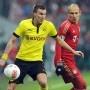 Schwache Bundesliga: Bayern, Dortmund - und dann lange nichts - http://jackpot4me.com/blog/fussball-live-ergebnisse/schwache-bundesliga-bayern-dortmund-und-dann-lange-nichts/ Die Bundesliga feierte sich noch vor kurzem als stärkste Liga der Welt, dabei ist sie eine Zweiklassengesellschaft. Hinter den beiden Spitzenclubs Bayern und Dortmund klafft eine große Lücke, bei viele