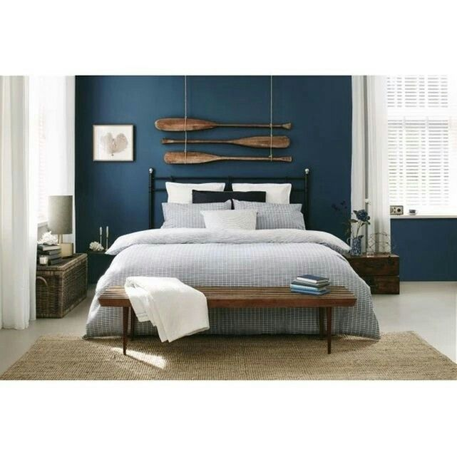 25 b sta id erna om d co chambre adulte p pinterest for Temperature chambre a coucher
