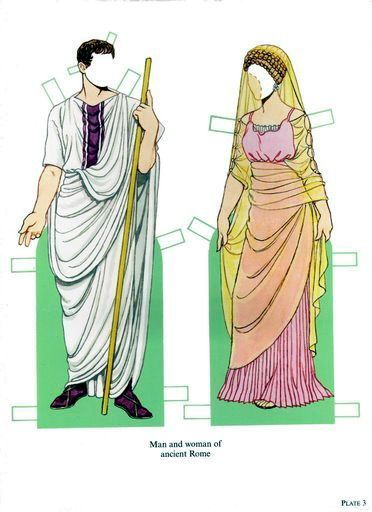 Courtship and Marriage Through the Ages