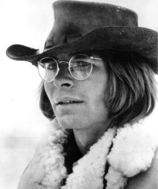Porch Light Denver: 169 Best Images About John Denver On Pinterest