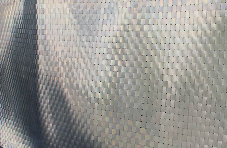 Nella ricerca delle soluzioni per il design, nel utilizzo e riutilizzo delle materie e materiali, abbiamo progettato e realizzato questo tessuto -…