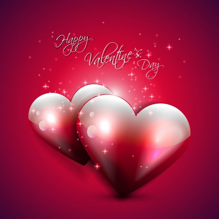 33 best Valentinstag images on Pinterest | Valantine day, Saint ...