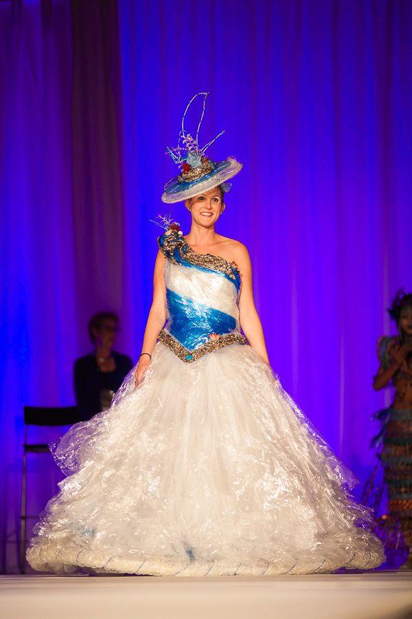 Lujoso Tiendas De Vestidos De Fiesta En Orlando Florida Ornamento ...