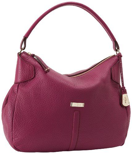 Cole Haan Rounded B38953 Hobo | Traveling Of Life