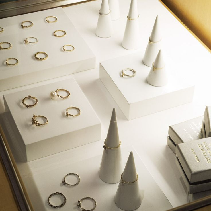RING - GIFTS FOR WOMEN
