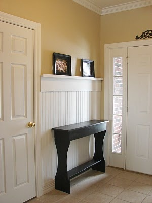 Entry Way Should I Do This Game Room Decor Pinterest
