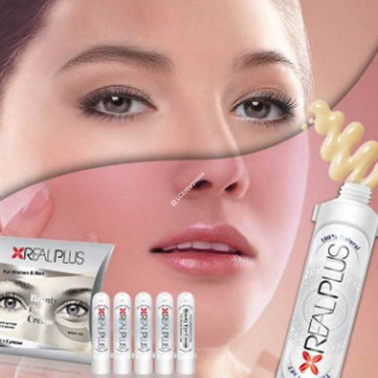 PLUS amazing result 30s remove eye bags anti wrinkles and get rid of under eye circles beauty eye cream High Quality  0320 3ML //Price: $26.38 //     Visit our store ww.antiaging.soso2016.com today to stay looking FABULOUS!!! Cheers!!    Message me for details!   #skincare #skin #beauty #beautyproducts #aginggracefully #antiaging #antiagingproducts #wrinklewarrior #wrinkles #aging #skincareregimens #skincareproducts #botox #botoxinjections #alternativetobotox  #lifechangingskincare…