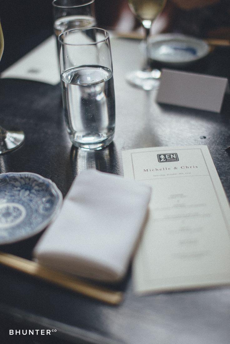 157 best Restaurant design images on Pinterest | Restaurant design ...