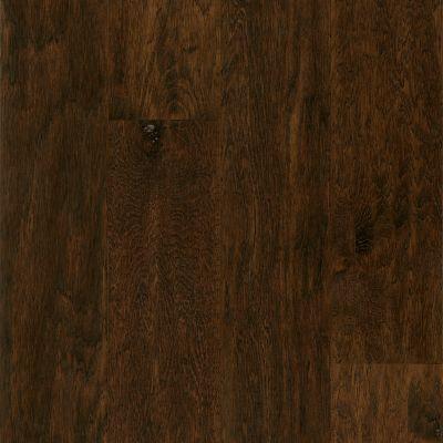 Hickory - Smokehouse | EAS508 | Hardwood