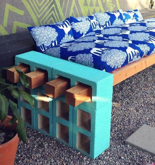 1000+ ideas about design gartenmöbel on pinterest | wood fences, Garten und Bauen