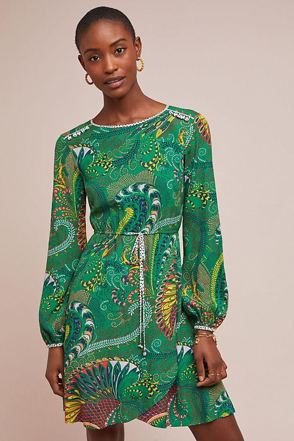 95fe150ff989 Slide View: 3: Janis Dress | Wardrobe in 2019 | Dresses, Fashion ...