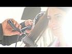 VIDEO: Logra el look de Elizabeth Gutierrez -> Pelo bello y seguro   telemundo   Telemundo.com <-