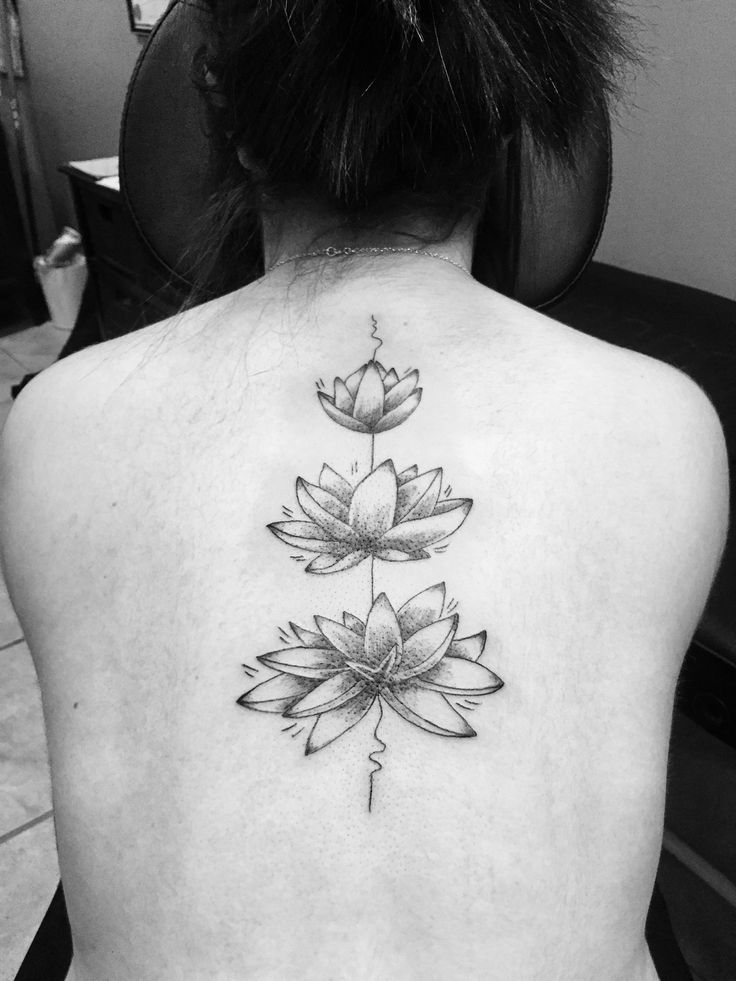 www.aTatofClass.com fort erie Ontario. (905) 341-2101 lotus tattoo. Medical and artistic tattooing.
