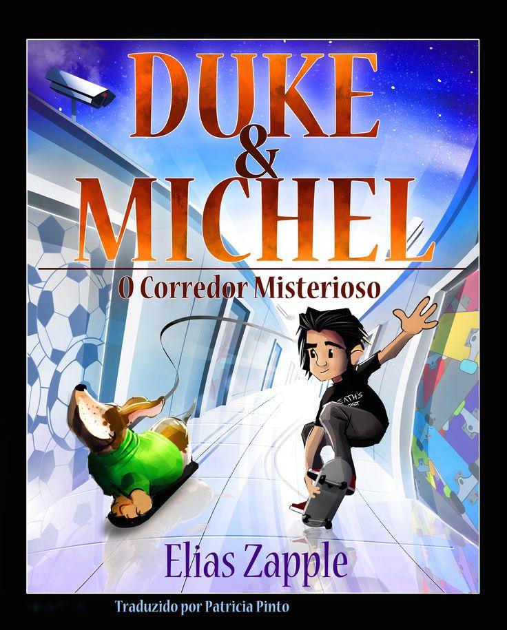 https://www.amazon.com.br/Duke-Michel-O-Corredor-Misterioso-ebook/dp/B014QHHK78