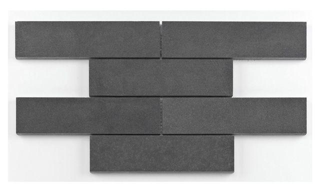 plaque de carrelage fa ence mural en ardoise facilement. Black Bedroom Furniture Sets. Home Design Ideas