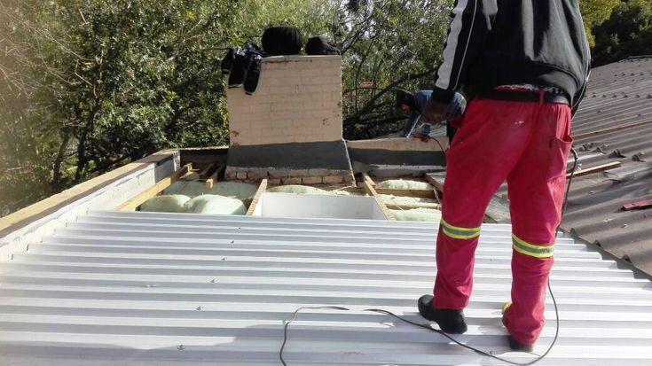 Best Paramount Roofing Sweatpants Pants 400 x 300