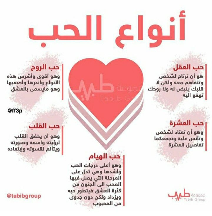 Pin By Syeℓma ۦ On معلومات مفيدة In 2021 Arabic Love Quotes Love Quotes Quotes