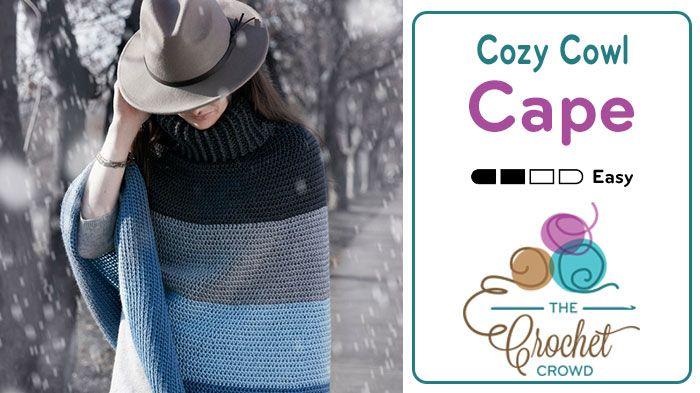 242 besten Crocheting Stuff Bilder auf Pinterest   Bastelarbeiten ...