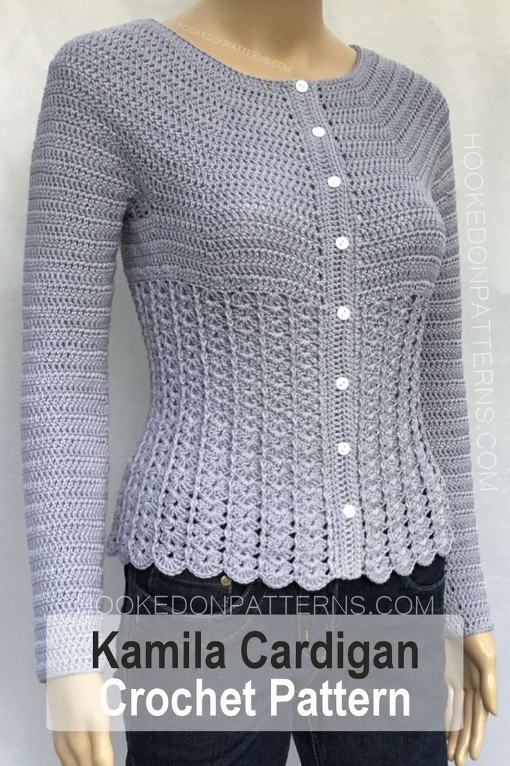 Harga Dan Spesifikasi Mooi Cardigan Top Unicorn Termurah 2018 Printing Premium Sweater Size M 1000 Best Crochet Images On Pinterest Patterns Amigurumi Pattern Kamila