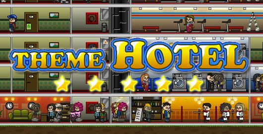 play  game  Theme Hotel  https://sites.google.com/site/besthackedgames/theme-hotel