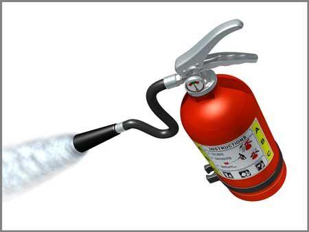 Ce implica activitatea de incarcat stingatoare  Regulamentul PSI implica o astfel de operatiune o data la o perioada de timp pentru a avea in vedere prevenirea incendiilor. Pe langa aceasta operatiune de incarcat stigatoare se mai efectueaza si verificarea lor atat exterioara cat si interioara, verificarea pieselor ce il alcatuiesc,...  https://articole-promo.ro/ce-implica-activitatea-de-incarcat-stingatoare/