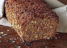 Fünf-Minuten-Brot Rezept   Küchengötter