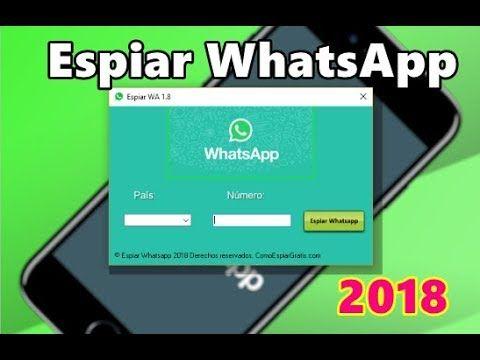 8 trucos para whatsapp espiar conversaciones y otros