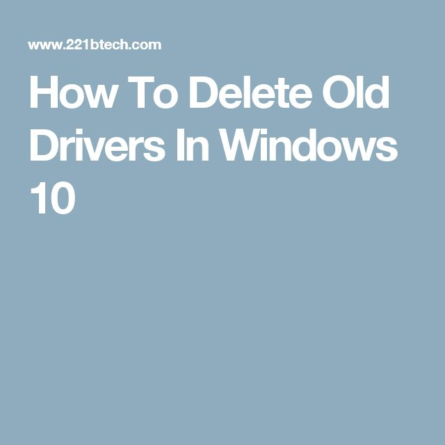8 best Microsoft windows images on Pinterest Microsoft windows - spreadsheet download windows 10