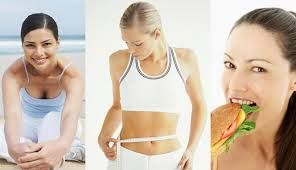 Fast Weight Loss Tricks and Tips for Women  Weight loss is on everyone's mind in the modern times, everybody seems to want to lose some weight. But most are not being able to do it right. There are so many methods and modes that we come across in everyday lives that we tend to lose our mind on what exactly should be the path to weight loss.   http://www.storeboard.com/blogs/sports-and-fitness/fast-weight-loss-tricks-and-tips-for-women/271107