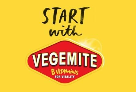 www.facebook.com/vegemite