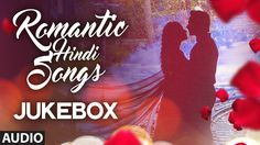 Super 20: Romantic Hindi Songs 2016 | Best Romantic Bollywoood Songs | Audio Jukebox | Presenting BEST ROMANTIC HINDI SONGS 2016 Audio Jukebox . MOST ROMANTIC BOLLYWOOD LOVE SONGS for making your VALENTINE'S DAY SPECIAL – Hit Collection. Gift Your ♥ Heart ♥ to Someone You Love ❤ ❥ ❣ ❦ ❧ ►00:00 Sanam Re (title song) – Sanam re ►05:08 Main Rahoon Ya Na Raho ►10:17 M... | http://masalamoviez.com/super-20-romantic-hindi-songs-2016-best-romant