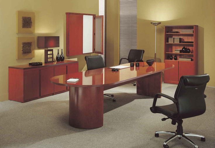 Contemporary Office Furniture Buying Guide | Office Furniture  Furniturebygeorge.com | Executive Office Furniture | Pinterest | Office  Furniture, ... Amazing Design