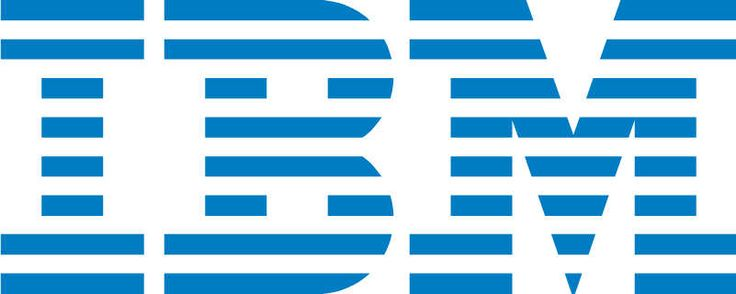 IBM | 8 bar variation | 1972