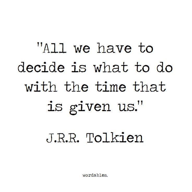 Jrr Tolkien Quotes About Life Magnificent Best 25 Tolkien Quotes Ideas On Pinterest  Lotr Quotes Tolkien