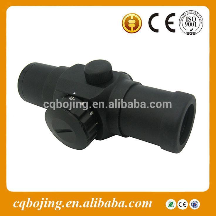 Chongqing BoJing JH200 best equipment hunting reflex ar sights