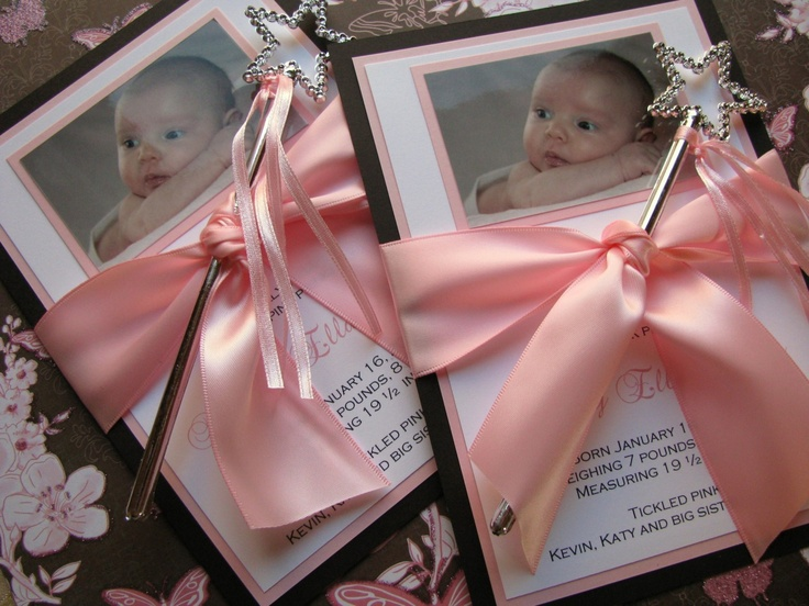 17 best images about Invitacion on Pinterest Cupcake birthday - invitation for 1st birthday party girl