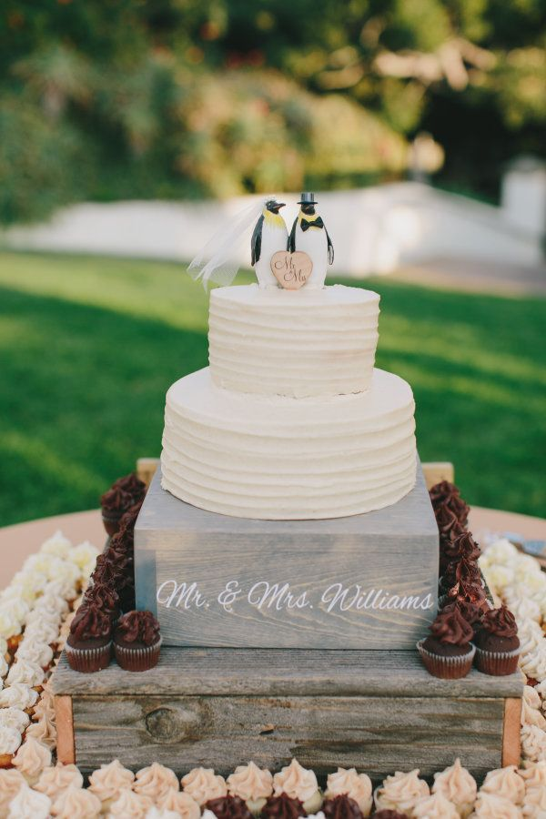 wedding cakes santa barbara california 4911 best images about wedding cakes on 25431